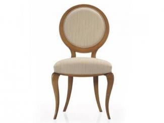Стул Lente - Импортёр мебели «Spazio Casa»