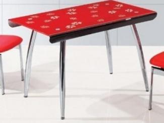 Стол обеденный  А-128 - Мебельная фабрика «Эксито»