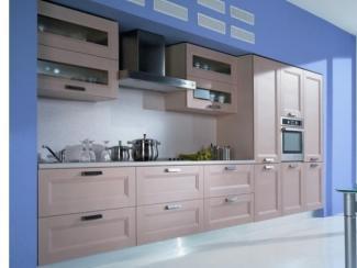 Кухонный гарнитур INFINITY NATURALE