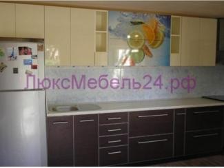 Кухонный гарнитур 1 - Мебельная фабрика «ЛюксМебель24»