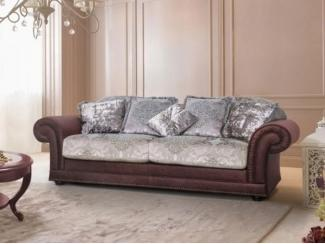 Диван Валенсия - Мебельная фабрика «Ardoni»