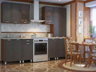 Кухня «Эмилия-10» - Мебельная фабрика «МЭК»