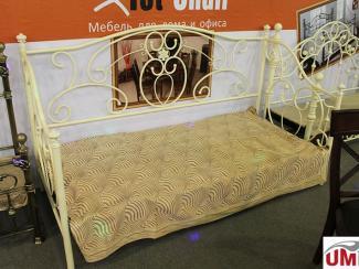 Мебельная выставка Краснодар: Кровать