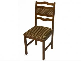 Стул М13  - Мебельная фабрика «Логарт»
