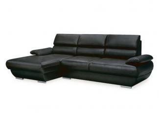 диван угловой Лоренцо - Мебельная фабрика «Лагуна»