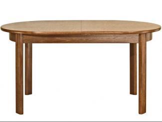 Стол обеденный ПОЛО - Мебельная фабрика «Оримэкс»