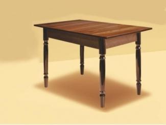 Стол обеденный Прямоугольный - Мебельная фабрика «НЭК», г. Ульяновск