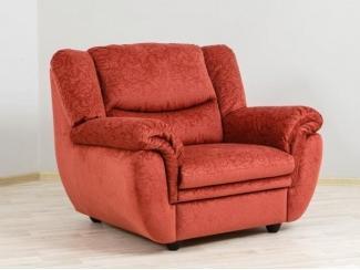 Кусто кресло - Мебельная фабрика «MANZANO»