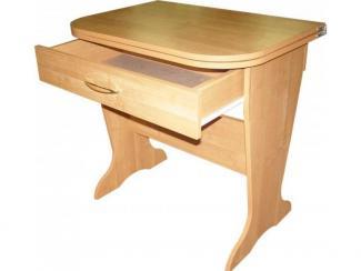 Стол раскладной - Мебельная фабрика «Премиум»