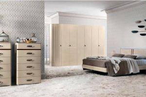СПАЛЬНЯ ALTEA  - Импортёр мебели «Camelgroup»