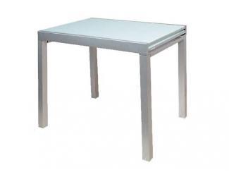 Обеденный стол София - Мебельная фабрика «Альпина»