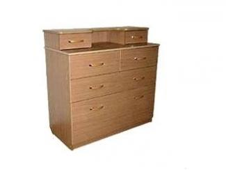 Комод ЛДСП 03 - Изготовление мебели на заказ «Гарни»