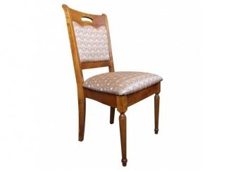 Стул Натали - Мебельная фабрика «12 стульев»
