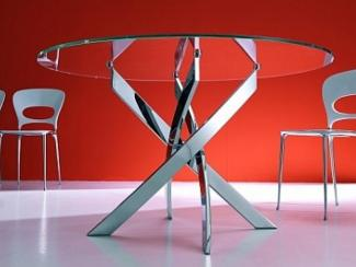 Стол BARONE - Импортёр мебели «М-Сити (Малайзия)»