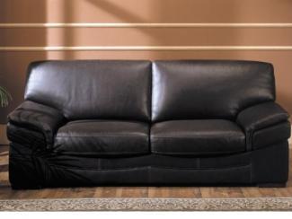 Диван Даллас французская раскладушка - Мебельная фабрика «Аркос»