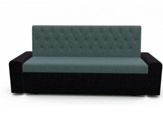 Диван Феникс с подлокотниками 20 см - Мебельная фабрика «Донаван»