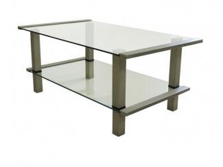 Столик GRESS 3 - Мебельная фабрика «Alenden»