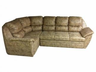 Комфортный диван Гранд ДУ
