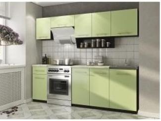 Кухня из ЛДСП 9 - Мебельная фабрика «Мебель Цивилизации»