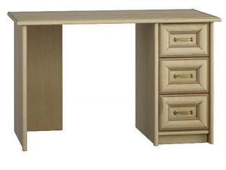 Стол письменный 8 - Мебельная фабрика «Ангстрем (Хитлайн)»