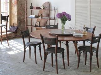 Обеденная группа  LIMA - Импортёр мебели «Arredo Carisma (Австралия)»