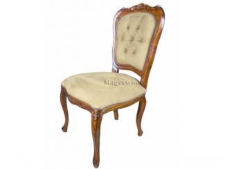 Стул KRS304 - Импортёр мебели «Галерея Гику»