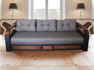 диван прямой Дон 2