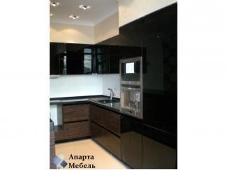 Кухня - Мебельная фабрика «Апарта Мебель»