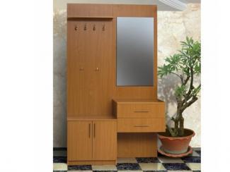 Прихожая Агат - Мебельная фабрика «Прометей»