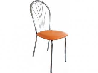 Стул Версаль - Мебельная фабрика «Амис мебель»