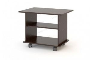 Стол журнальный Эко - Мебельная фабрика «АСТ-мебель»