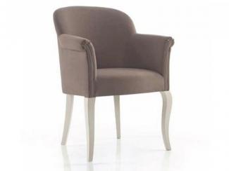 Стул Taormina - Импортёр мебели «Spazio Casa»