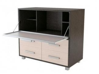 Комод для дома №7 - Мебельная фабрика «Курдяшев-мебель»