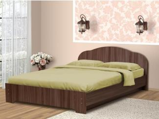 Кровать СФУ - Мебельная фабрика «РиАл»
