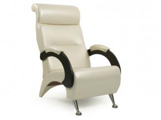 Кресло М9д - Мебельная фабрика «Мебель Импэкс»
