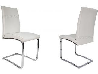 Стул ALBA - Импортёр мебели «Мебель-Кит»