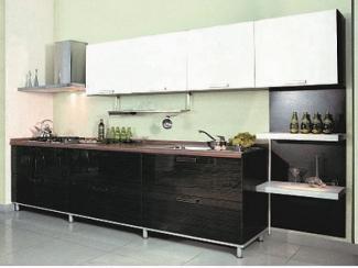Кухня Лера - Мебельная фабрика «СОЮЗ»