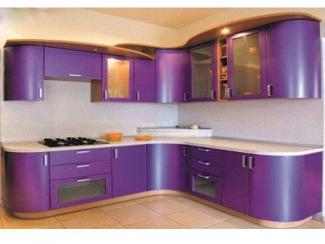 Кухня Бланка - Мебельная фабрика «СОЮЗ»