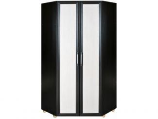 Шкаф Ника П024.62Р(Б,М) - Мебельная фабрика «Пинскдрев»