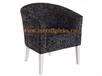 Стул Кресло AK-1588-а - Мебельная фабрика «Металл Плекс»