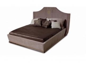 Спальня FRATELLI - Мебельная фабрика «Калинка»