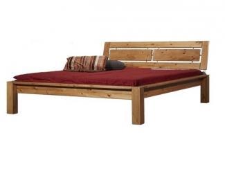 Мебельная фабрика шарм дизайн