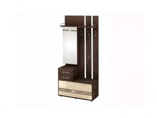 Функциональная мини-прихожая Триумф - Мебельная фабрика «Витра»