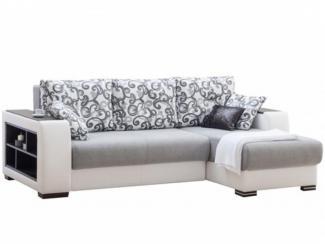 угловой диван Палома 3