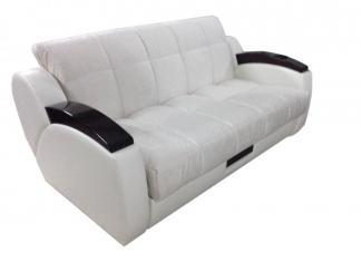 Диван прямой Сакура 2 - Мебельная фабрика «Оникс»