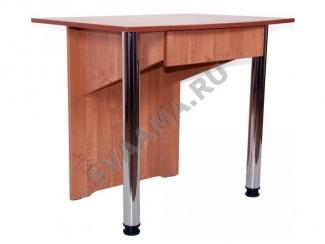 Стол-книжка (арт 422) - Мебельная фабрика «Сваама»