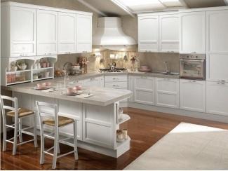 Кухонный гарнитур ИТ-6 - Мебельная фабрика «АКАМ»