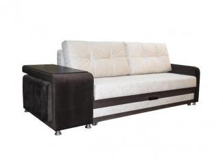 Прямой диван Манго   - Мебельная фабрика «Престиж-Л»