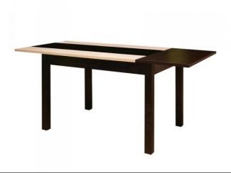 Стол раздвижной 20 - Мебельная фабрика «Виктория»