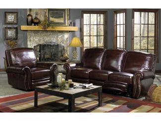 Диван DAVIS - Импортёр мебели «AP home»
